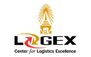CENTER FOR LOGISTICS EXCELLENCE