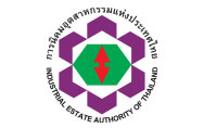 INDUSTRIAL ESTATE AUTHORITY OF THAILAND