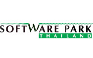softwarePark