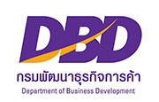Department of Businese Development